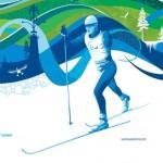 Ванкувер 2010 : Зимние паралимпийские игры