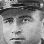 Белоусов, Леонид Георгиевич