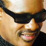 Стиви Уандер (Stevie Wonder) — Live at last 2009