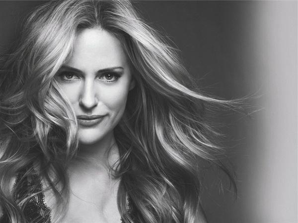 Эйми Маллинз (Aimee Mullins)