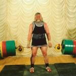 Валентин Дикуль: «Я сделал это, я могу идти!»