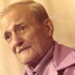 Милтон Эриксон (Milton Erickson): Жизнь определяется подсознанием