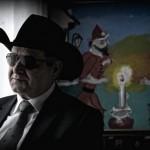 Эшреф Армаган (Esref Armagan): Слепой художник