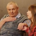 Суворов Александр Васильевич: Автобиография