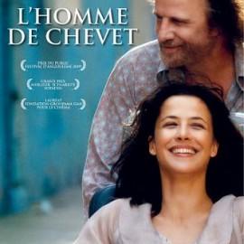 Прикованная к постели (L'homme de chevet)