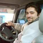 Артем Моисеенко: «Достигая невозможного»
