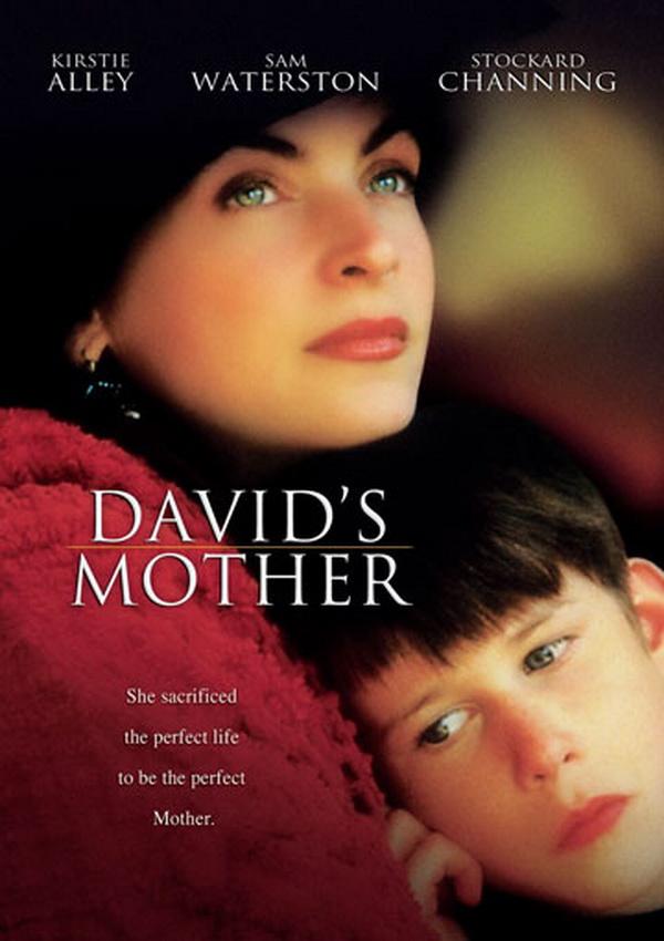 Мать Дэвида (David's Mother)