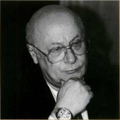 Яков Месенжник: Человек, который преодолевает…