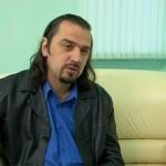Сергей Дроздовский: Преодолевая барьеры