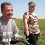 Андрей Стоянов: Жизнь бесконечная