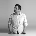 Кевин Майкл Конноли: Жизнь с необычного ракурса