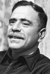 Михаил Марголин: Оружейная легенда