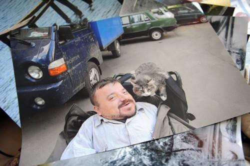 Сергей Ильюшин: Хрусталь не бьется!