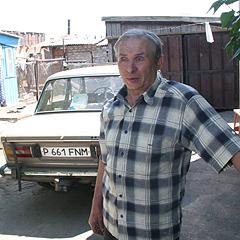 История костанайского инвалида, который не желает считать свои возможности ограниченными