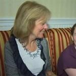 8-летние собирают деньги для учителя-инвалида