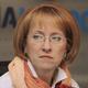Ирина Ясина: Не надо корячиться, изображая, что ты все можешь