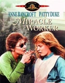 Сотворившая чудо / The Miracle Worker