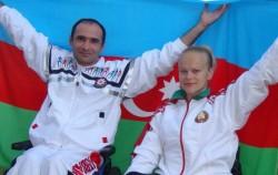 Инвалид из Азербайджана совершил невообразимое