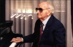 Хоакин Родриго: Мастер музыкального пейзажа