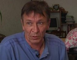 Инвалид-колясочник из Уфы поедет к президенту автостопом с законодательной инициативой