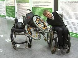 Инвалиды обвиняют организаторов Игр в дискриминации