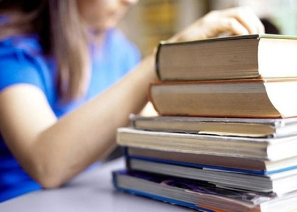 Незрячая студентка дневного отделения БГУ не признает дистанционного образования