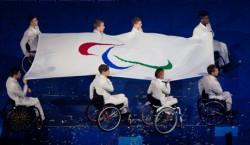 Извините, но дух Паралимпийских игр оскорбляет инвалидов вроде меня