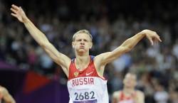 Паралимпиада-2012: еще пять золотых медалей россиян