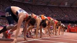 Механизм победы: изобретатели помогают паралимпийцам завоевывать награды
