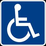 Инвалид или инакоодаренный?