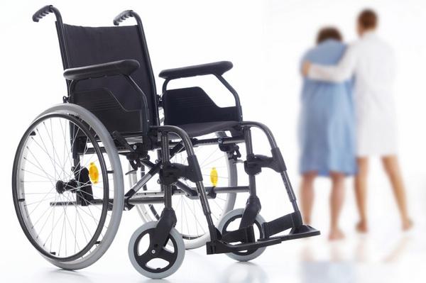 Священнослужители об отношении общества к инвалидам