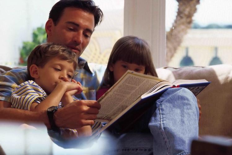 Отказать в праве быть родителями?