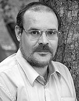 Иван Семенов