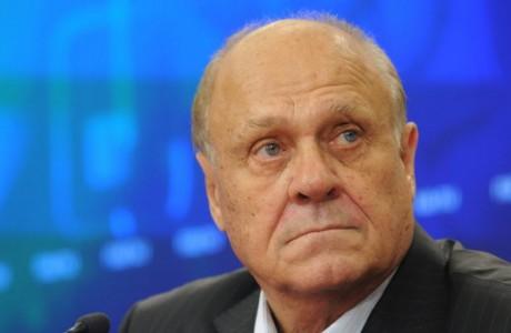 Лауреаты фестиваля «Кино без барьеров» могут попасть на телеканалы РФ