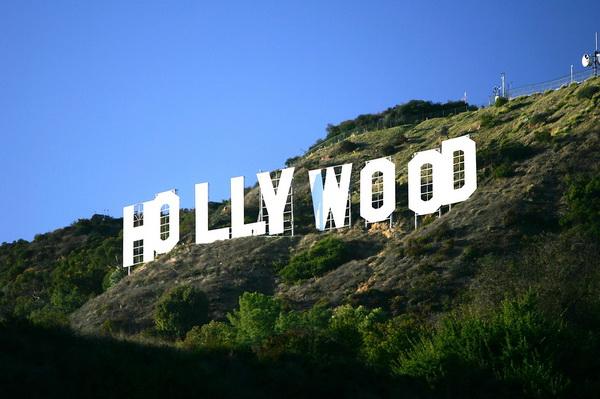 Голливуд ищет актеров с синдромом Дауна