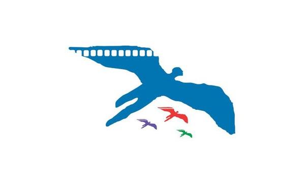 Детская программа фестиваля «Кино без барьеров»