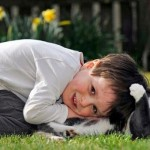 Ньютаунский стрелок: несколько слов об аутизме