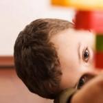 Не надо путать аутизм и шизофрению