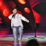 Андраник Алексанян: Вечная любовь