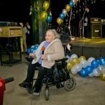 Светлана Хохлова: И за внуками приглядываю, и работать успеваю