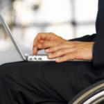 Новый сервис для людей с инвалидностью
