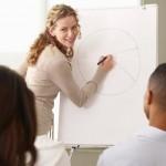 Культура общения – язык и этикет