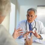 Рассеянный склероз – болезнь-хамелеон