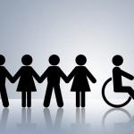 У инвалидов может появиться свой омбудсмен