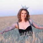 Алексис Уайнмен, девушка-аутистка – возможно, будущая Мисс Америка
