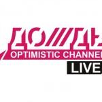 3 декабря телеканал ДОЖДЬ приглашает на марафон, посвящённый Международному дню инвалидов