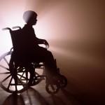 Как поступить при рождении ребёнка – инвалида?