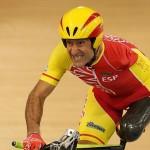 Пять спортсменов-паралимпийцев, поражающих воображение