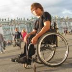 Николай Педоренко: Сила духа