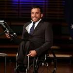 Сенсационное обращение Курта Фернли к народу в честь Дня Австралии